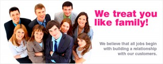 Online Printing - The Best Affordable Professional Commercial Printing Services