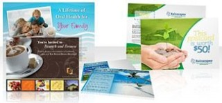 Postcard Printing - Effective Tips For Postcard Marketing