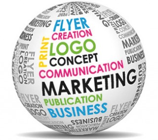 Inexpensive Print Marketing Tools to Help Promote Your Business
