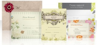 Make an Impression with Printed Wedding Invitations