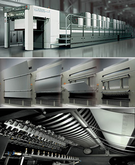 komori-10-color-print-press