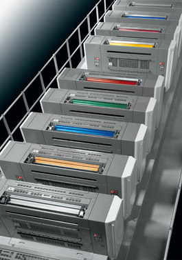 komori-10-color-printing-press-colors